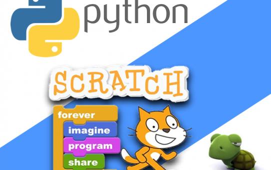 Logo verseny eredményei